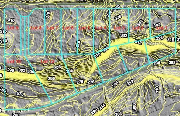 10196 W. Clay-Chapman Rd., Wasilla, AK 99623 Photo 10