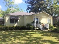 Home for sale: 404 E. Cranford Avenue, Valdosta, GA 31602