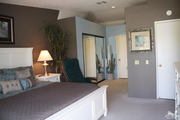 2700 East Mesquite Avenue, Palm Springs, CA 92264 Photo 17