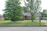 Home for sale: 190 Oakland Hills Dr., Oakland, TN 38060