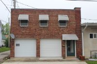 Home for sale: 121 N. Main, Albany, IN 47320