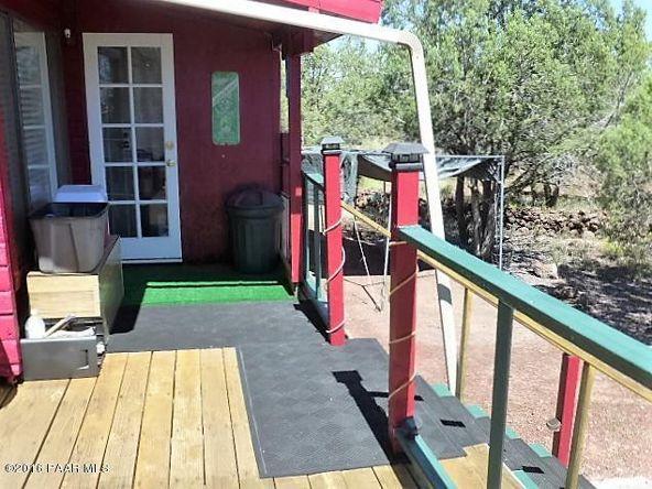 89 W. Janet Ln., Ash Fork, AZ 86320 Photo 19