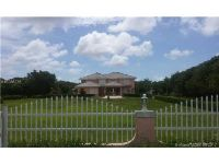 Home for sale: 24205 Southwest 140th Ave., Homestead, FL 33032