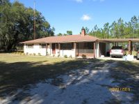 Home for sale: N.E. Hwy. 353, Old Town, FL 32680