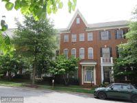 Home for sale: 716 Ridgemont Ave., Rockville, MD 20850