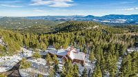 Home for sale: 11006 Timothy's. Dr., Conifer, CO 80433