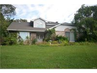 Home for sale: 5301 White Oak Dr., Smithton, IL 62285