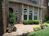 Home for sale: 400 S. Fielder Rd., Arlington, TX 76013