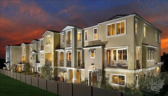 860 East Bonita Avenue, Pomona, CA 91767 Photo 4