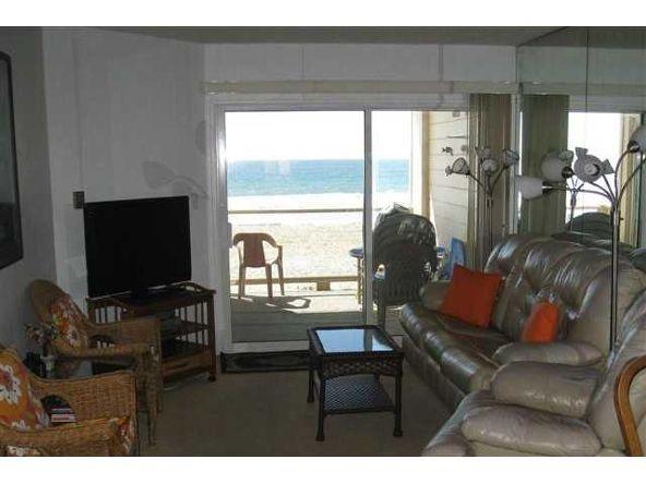 3755 Ocean Front Walk, San Diego, CA 92109 Photo 7