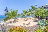 Home for sale: Alii Dr., Unit#A117, Kailua-Kona, HI 96740