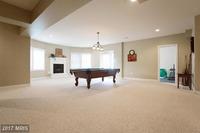 Home for sale: 11906 Piedmont Rd., Clarksburg, MD 20871
