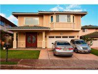 Home for sale: 94-137 Makoa St., Waipahu, HI 96797