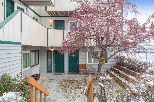 7075 Weimer Rd., Anchorage, AK 99502 Photo 15