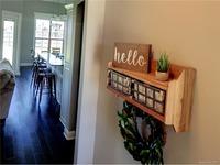 Home for sale: 135 Lori Dr., Stonewall, LA 71078