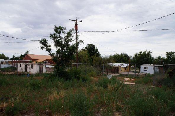 708 S.E. Old West Hwy., Duncan, AZ 85534 Photo 16