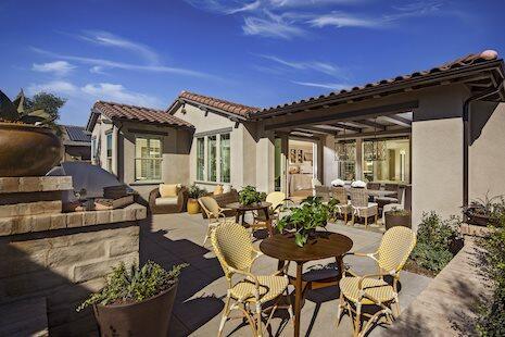 21 Risa Street, Ladera Ranch, CA 92694 Photo 17