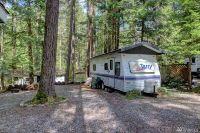 Home for sale: 85 1 Goldrush, Deming, WA 98266