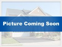 Home for sale: Fox Hound, Baker, FL 32531