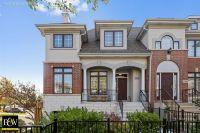 Home for sale: 1903 Alta Vista Ct., Naperville, IL 60563