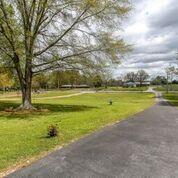 13305 County Line Rd., Muscle Shoals, AL 35661 Photo 32