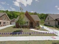 Home for sale: Black Creek S. Loop, Hoover, AL 35244