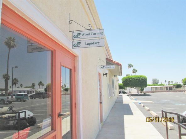 5707 E. 32 St., Yuma, AZ 85365 Photo 16