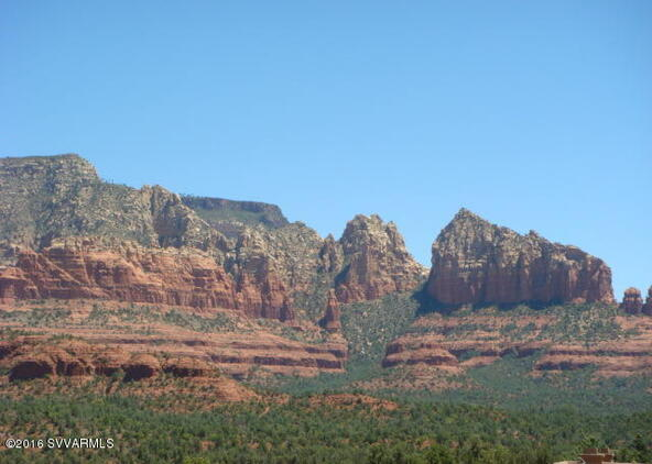 251 Moonlight Dr., Sedona, AZ 86336 Photo 12