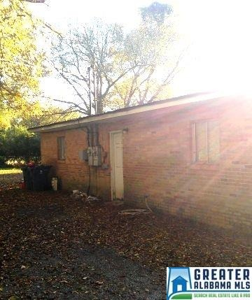 216 N.W. Mountain St., Jacksonville, AL 36265 Photo 33