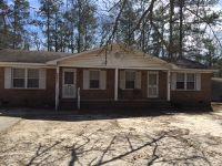 Home for sale: 320 Walden Avenue, Leesville, SC 29070