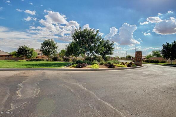 856 E. Waterview Pl., Chandler, AZ 85249 Photo 50