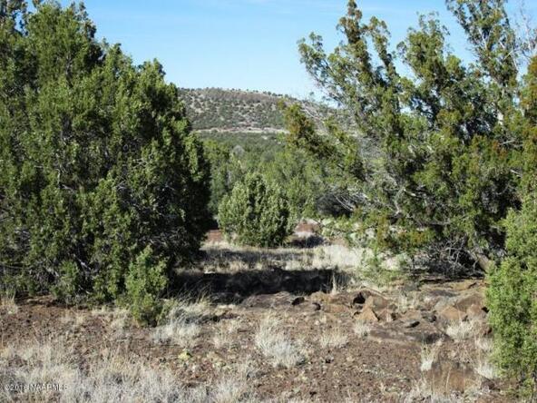 4477 E. Eleanor, Ash Fork, AZ 86320 Photo 3