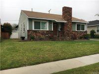 Home for sale: Woodruff Avenue, Lakewood, CA 90713