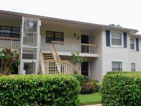 Home for sale: 18 Westgate Ln., Boynton Beach, FL 33436