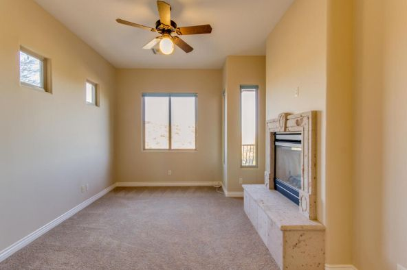 15806 N. Boulder Dr., Fountain Hills, AZ 85268 Photo 77