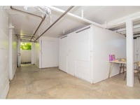 Home for sale: 435 N.E. Winchester St., Roseburg, OR 97470