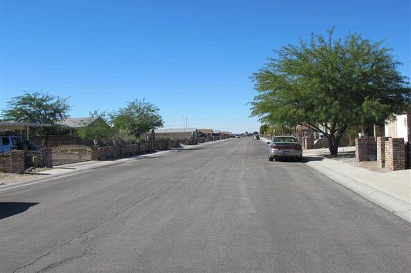 9736 E. 36 Ln., Yuma, AZ 85365 Photo 20