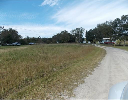 23192 Hwy. 53, Gulfport, MS 39503 Photo 2
