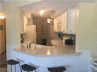 Home for sale: 9610 Riverside Dr., Sebastian, FL 32958