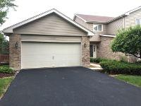Home for sale: 19701 Cambridge Dr., Mokena, IL 60448
