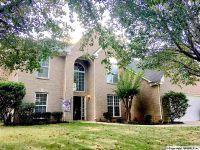 Home for sale: 136 Cannes Dr., Brownsboro, AL 35741