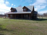 Home for sale: 1115 Hwy. 35 S., Holcomb, MS 38901