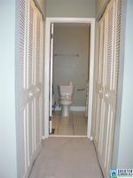 Home for sale: 311 Heath Dr., Birmingham, AL 35242