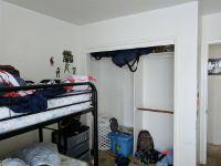 Home for sale: 1051 Rock Springs Rd., Escondido, CA 92026