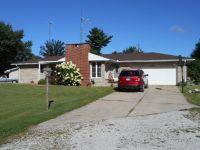 Home for sale: 6632 N. Wahoo Tree, Terre Haute, IN 47805