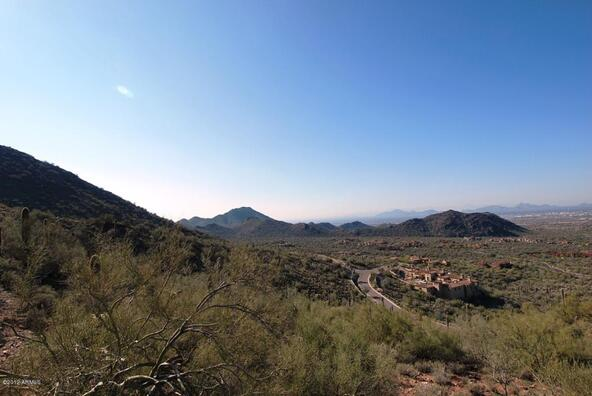 11235 E. Wingspan Way, Scottsdale, AZ 85255 Photo 10
