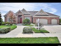 Home for sale: 6497 W. Bull River Rd. N., Highland, UT 84003