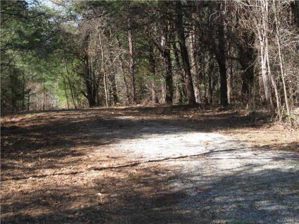 3 Brewster Rd., Montgomery, AL 36069 Photo 9