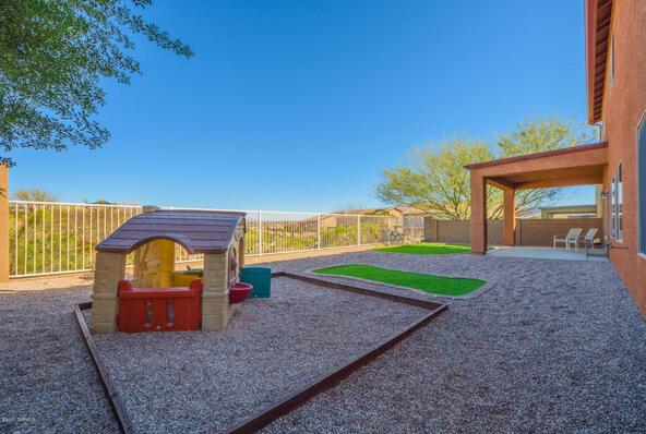 10741 E. Salsabila, Tucson, AZ 85747 Photo 15