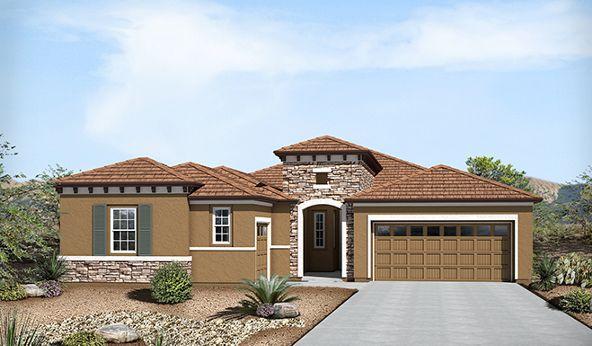 20110 S. 188th Drive, Queen Creek, AZ 85142 Photo 3